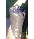 Rašelinový substrát pre čučoriedky priamo z čučoriedkového lesa Bio, vrece 550 x 1100 mm a kompost 35 kg