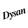 Dysan