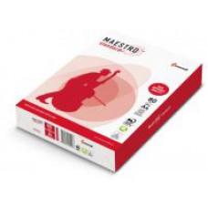 MAESTRO® standard+ , A4, 80 g, kancelársky a kopírovací papier, 5 balíkov/kartón