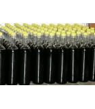 Jahodové domáce Bio víno v cene od 1,30 € za liter