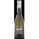 Chardonnay neskorý zber, suché  TOP