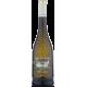 Pinot Blanc neskorý zber, suché TOP