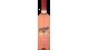 Pinot noir ROSÉ, neskorý zber, polosladké