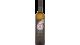 Radošinský Klevner bobuľový výber, sladké, víno dodávané na kráľovský dvor