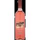 Svätovavrinecké ROSÉ, akostné, suché