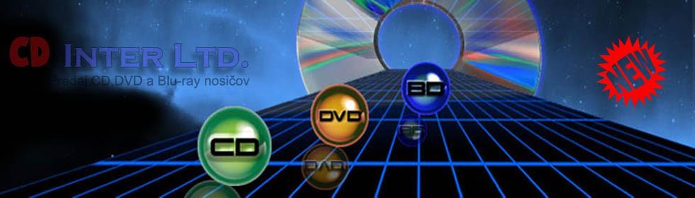 cd inter uvod
